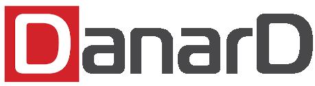 danard.net